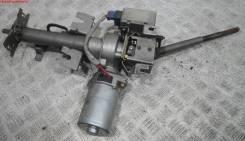 Электроусилитель руля Hyundai Getz
