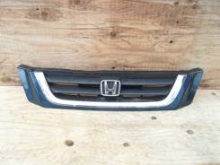 Решетка радиатора. Honda CR-V, RD1 Двигатель B20B