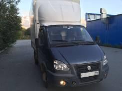 ГАЗ 3302. Продам ГАЗель 3302, 2 500 куб. см., 1 500 кг.
