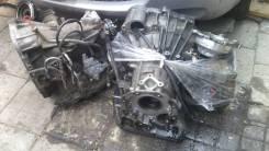 Автоматическая коробка переключения передач. Audi A6 Mazda 626 Ford Focus BMW 5-Series Volkswagen Passat Mitsubishi Lancer Honda Civic Suzuki Ignis To...