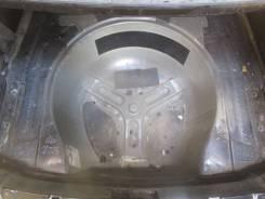 Таз VW Passat [B5] 2000-2005. Volkswagen Passat, 3B3, 3B6 Двигатели: AMX, ALT, BDH, BDG, BFF, AWX, ATQ, AWT, BGC, BAU, AWL, AZM, BHW, BGW, ALZ, AVF, B...