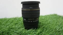 Объектив Sigma AF 24-70mm F2.8 IF EX DG (Зеленый Цифровой, гарантия). Для Canon, диаметр фильтра 82 мм