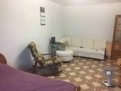 1-комнатная, улица Астафьева 27. Мыс Астафьева, частное лицо, 30 кв.м. Интерьер