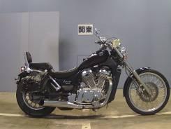 Suzuki Intruder. 800 куб. см., исправен, птс, без пробега. Под заказ