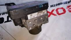 Блок abs. Toyota Corolla Fielder, ZZE122, ZZE122G