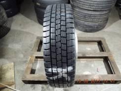 Dunlop SP LT 02. Зимние, без шипов, износ: 5%, 1 шт