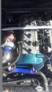 Двигатель в сборе. Toyota: Aristo, Chaser, Crown, Soarer, Cresta, Supra Двигатель 2JZGTE
