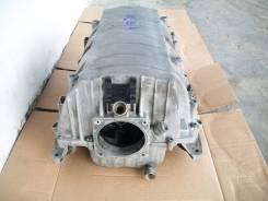 Коллектор впускной. BMW 6-Series, E64, E63 BMW 5-Series, E60, E61 BMW X5, E53 BMW 7-Series, E66, E65, E67 Двигатели: N62B44, N62B48