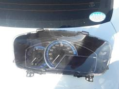 Спидометр. Toyota Corolla Fielder