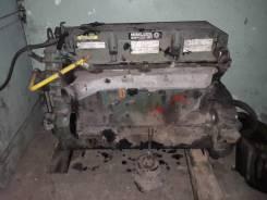 Двигатель в сборе. Freightliner