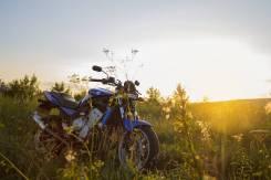 Yamaha FZS 1000. 1 000 куб. см., исправен, птс, с пробегом