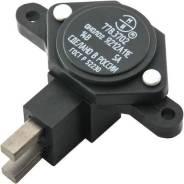 Реле зарядки ВАЗ 2110/2115/2123 ЭМИ ЭМИ