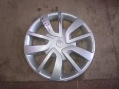 Колпак. Renault Logan, L8 Двигатели: H4M, K7M, K4M