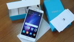 Huawei Honor 6X. Новый, 32 Гб