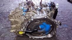 Автоматическая коробка переключения передач. Mitsubishi Lancer, CS2A Двигатель 4G15