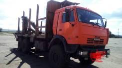Камаз 43118 Сайгак. КамАЗ 43118, 2 700 куб. см., 10 000 кг.
