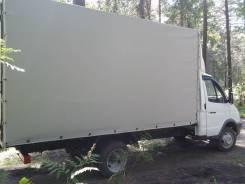 ГАЗ Газель. Продам газель, 2 400 куб. см., 1 500 кг.