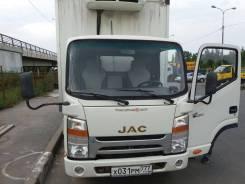 JAC N56. Продается JAC Pioneer N56, 2 771 куб. см., 990 кг.