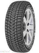 Michelin X-Ice North 3, 235/50 R17 100T