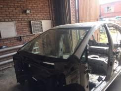 Стекло лобовое. Toyota Prius, NHW20