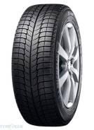 Michelin X-Ice Xi3. Зимние, без шипов, без износа, 2 шт. Под заказ