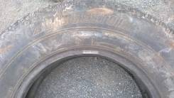 Bridgestone SF-402. Летние, 40%, 1 шт
