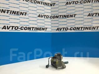 Топливный насос высокого давления. Nissan Cedric, Y34 Двигатели: VQ25DE, VQ25DD. Под заказ