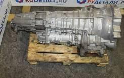 Автоматическая коробка переключения передач. Audi A8 Audi A4, B5 Audi A6, C5 Audi Quattro Volkswagen Passat Двигатели: AKE, BAU, BDH