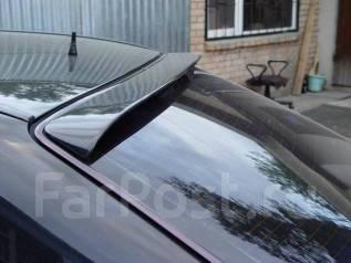 Козырек солнцезащитный. Mercedes-Benz E-Class, W210. Под заказ