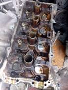 Коллектор впускной. Nissan Wingroad, WFY11 Nissan Sunny, FB15 Nissan Bluebird Sylphy, FG10 Nissan AD, WFY11 Двигатель QG15DE