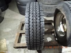 Toyo M919. Зимние, без шипов, 2013 год, износ: 5%, 1 шт