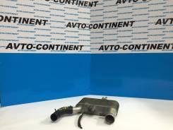 Интеркулер. Daihatsu YRV, M201G Двигатель K3VET
