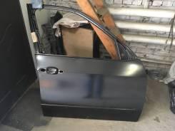 Дверь боковая. BMW X5, E70