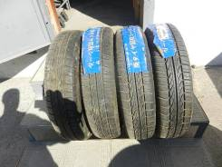 Goodyear GT-080. Летние, 2011 год, износ: 10%, 4 шт