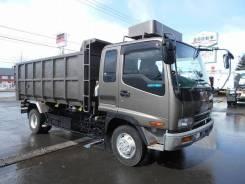Isuzu Forward. Isuzu Foward, 8 220 куб. см., 7 000 кг. Под заказ