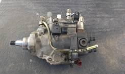 Топливный насос высокого давления. Toyota Land Cruiser Prado, KZJ95 Двигатели: 1KZTE, 1KZT