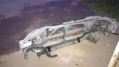 Рамка радиатора. Nissan X-Trail, T30