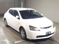 Toyota WiLL VS. автомат, передний, 1.5, бензин, б/п, нет птс. Под заказ