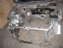 Рамка радиатора. Honda CR-V, ABA-RD5, ABA-RD4, RD7, LA-RD4, RD6, LA-RD5, RD5, RD4