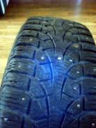 Pirelli Winter Carving. Зимние, шипованные, износ: 5%, 1 шт