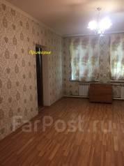 2-комнатная, улица Корнилова 15. Столетие, агентство, 56 кв.м. Комната