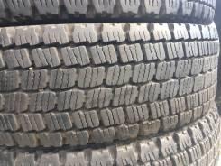 Michelin. Всесезонные, износ: 20%, 6 шт
