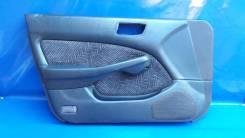 Обшивка двери. Honda Accord, E-CF6, GH-CF4, E-CF7, CF4, E-CF4, GF-CF4, GH-CF5