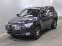 Toyota Vanguard. автомат, 4wd, 2.4, бензин, б/п, нет птс. Под заказ