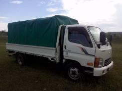 Hyundai Mighty. Продам грузовик Hyndai Mighty, 3 900 куб. см., 4 500 кг.