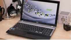 """Продам мощный игровой ноутбук i5 ,4 ядерный, видио GF 630 2 гига. 15.6"""", ОЗУ 4096 Мб, диск 500 Гб, WiFi, Bluetooth, аккумулятор на 4 ч."""