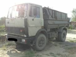 МАЗ 5551. Продаю МАЗ, 6 300 куб. см., 8 000 кг.