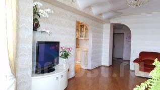 2-комнатная, улица Гамарника 64. Центральный, агентство, 55 кв.м.
