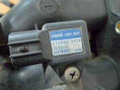 Датчик абсолютного давления. Honda: Civic Ferio, Domani, Fit Aria, CR-X, Edix, Inspire, Airwave, City, Element, Odyssey, Accord, Mobilio Spike, Lagrea...