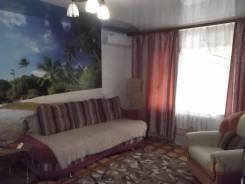 1-комнатная, Интернациональный 35. Центральный, 30 кв.м.